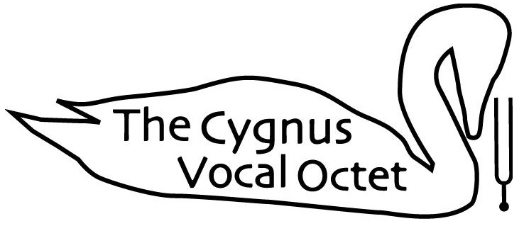 Cygnus Vocal Octet